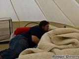 Feuertanz-2010-Campground-Bild-03