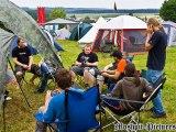 Feuertanz-2010-Campground-Bild-04
