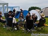 Feuertanz-2010-Campground-Bild-07