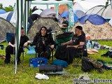 Feuertanz-2010-Campground-Bild-08