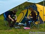 Feuertanz-2010-Campground-Bild-09