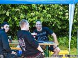 Feuertanz-2010-Campground-Bild-10