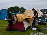 Feuertanz-2010-Campground-Bild-11