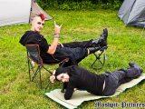 Feuertanz-2010-Campground-Bild-12