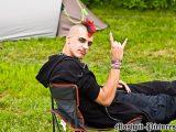 Feuertanz-2010-Campground-Bild-13