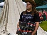 Feuertanz-2010-Campground-Bild-14