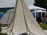 Feuertanz-2010-Campground-Bild-15