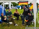 Feuertanz-2010-Campground-Bild-17