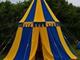 Feuertanz-2010-Campground-Bild-18