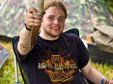 Feuertanz-2010-Campground-Bild-20