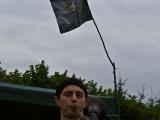 Feuertanz-2010-Campground-Bild-22