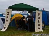 Feuertanz-2010-Campground-Bild-23