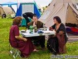 Feuertanz-2010-Campground-Bild-24