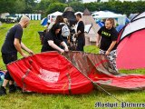 Feuertanz-2010-Campground-Bild-26
