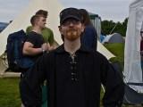 Feuertanz-2010-Campground-Bild-29