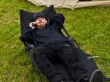 Feuertanz-2010-Campground-Bild-30