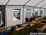 Feuertanz-2010-Campground-Bild-31