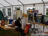 Feuertanz-2010-Campground-Bild-32