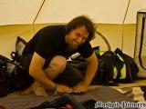 Feuertanz-2010-Campground-Bild-36