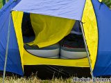 Feuertanz-2010-Campground-Bild-39