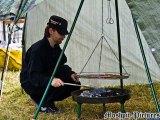 Feuertanz-2010-Campground-Bild-40