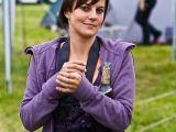 Feuertanz-2010-Campground-Bild-43