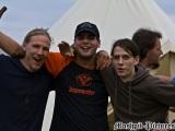 Feuertanz-2010-Campground-Bild-45