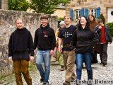 Feuertanz-2010-Campground-Bild-52