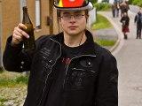 Feuertanz-2010-Campground-Bild-55