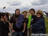 Feuertanz-2010-Campground-Bild-56