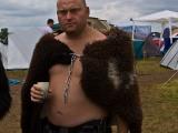 Feuertanz-2010-Campground-Bild-58