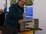 Feuertanz-2010-Campground-Bild-60