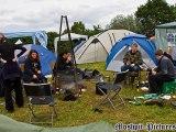 Feuertanz-2010-Campground-Bild-61