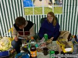 Feuertanz-2010-Campground-Bild-65