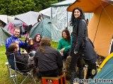 Feuertanz-2010-Campground-Bild-67