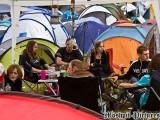 Feuertanz-2010-Campground-Bild-68