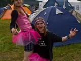 Feuertanz-2010-Campground-Bild-69