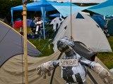 Feuertanz-2010-Campground-Bild-71
