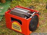 Feuertanz-2010-Campground-Bild-73