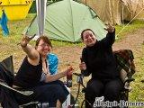 Feuertanz-2010-Campground-Bild-74