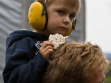 Feuertanz-2010-Festival-Bild-02