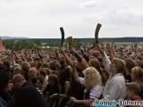 Feuertanz-2010-Festival-Bild-08