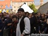 Feuertanz-2010-Festival-Bild-103