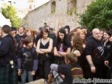 Feuertanz-2010-Festival-Bild-104