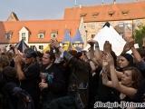 Feuertanz-2010-Festival-Bild-115