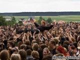Feuertanz-2010-Festival-Bild-12