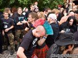 Feuertanz-2010-Festival-Bild-122