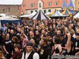 Feuertanz-2010-Festival-Bild-125