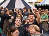 Feuertanz-2010-Festival-Bild-129