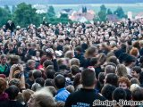 Feuertanz-2010-Festival-Bild-138
